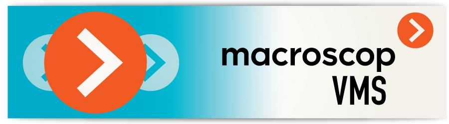 macroscop vms