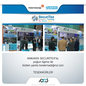 macroscop-FUAR-tesekkur securitex  güvenlik