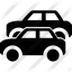 car-pcc